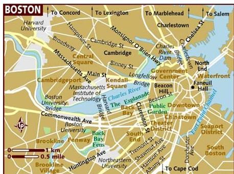Image Result For Garden District Google Maps New Orleans