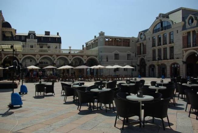 Piazza meydanı