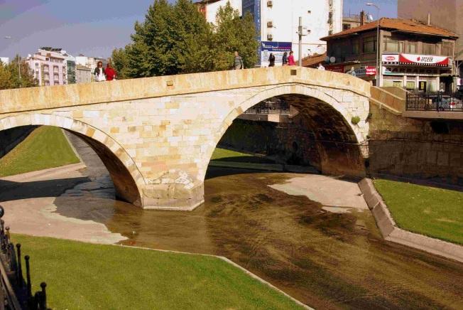 Nasrullah Köprüsü