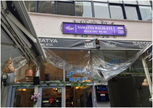 Samatya4