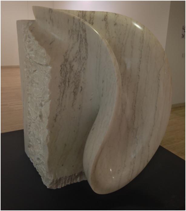 Dil – 1998 – Mermer