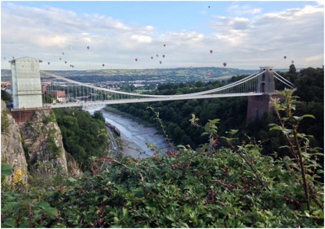 Bristol_Fest_21