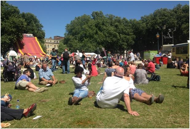 Bristol_Fest_4