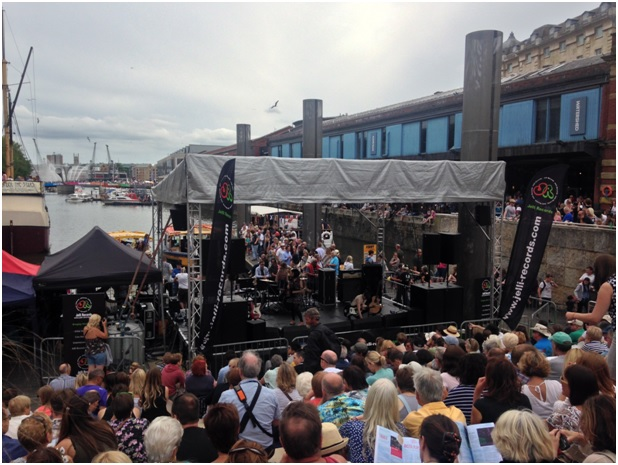 Bristol_Fest_5