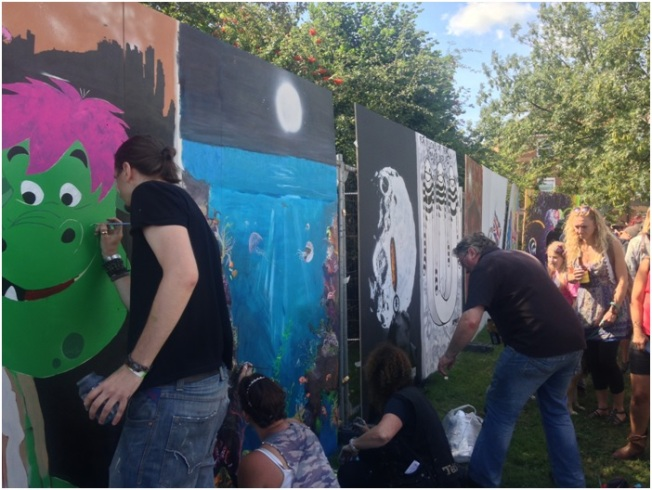 Bristol_Fest_7
