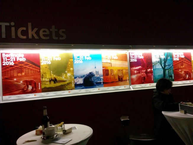 Biletler BIletler