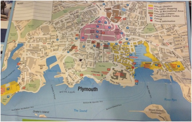 plymouth3